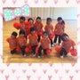 西蒲SC校★