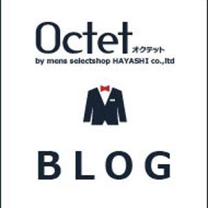 ブログを移転しました!の画像