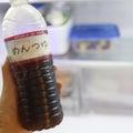 SHOKOオフィシャルブログ「母ちゃん買い物へ行く」Powered by Ameba