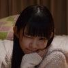 先出し #少女ピカレスク 2週目「日菜子と亜依」動画公開の画像