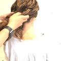 鶴谷和俊/つるたにかずとし☆髪の毛の悩み解決☆HowTwoヘアアドバイザー