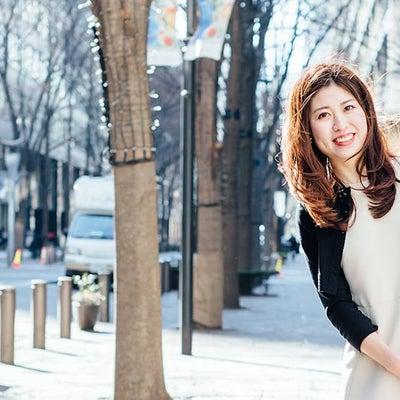 女性経営者の心得?『失敗・逆境・辛い時の乗り越え方とは?』の記事に添付されている画像