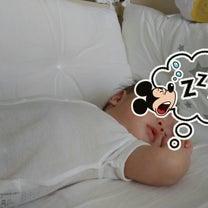 2m22d  ユニクロ&ベッドのサイドガードの記事に添付されている画像