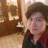 横浜元町フレンチ『霧笛楼』♪の画像
