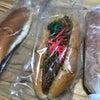 まるき製パン所のロールパンの画像
