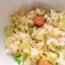 かけっこ。中西香菜