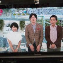 NHK あさイチ 働…