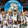 UEFAチャンピオン…