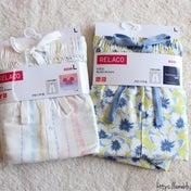 【UNIQLO】ステテコ&リラコが790円♡デザイン豊富で家でも可愛く♡