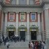 中央公会堂の画像