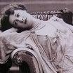 ベル・エポックの女王   リアーヌ・ド・プージィ
