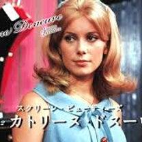 11908 映像、歌共に素晴らしかった「シェルブールの雨傘」、100%味わい尽くの記事に添付されている画像