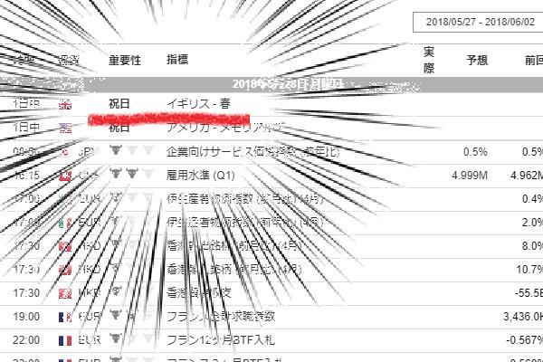 https://stat.ameba.jp/user_images/20180528/03/fx-sengyo/93/98/p/o0600040014199651878.png