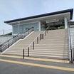 【まったり駅探訪】両毛線・富田駅に行ってきました。