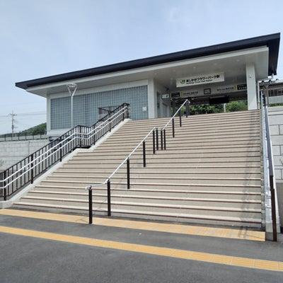 【まったり駅探訪】両毛線・富田駅に行ってきました。の記事に添付されている画像
