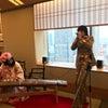 大阪で久々のライブ出演!ありがとうございます!の画像