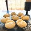(初心者さん必見)天板にパンを乗せる時のポイントの画像