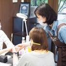 【名古屋・久屋大通ネイルスクール】ネイリスト検定合格目指す方!新規生徒様、募集しております。の記事より