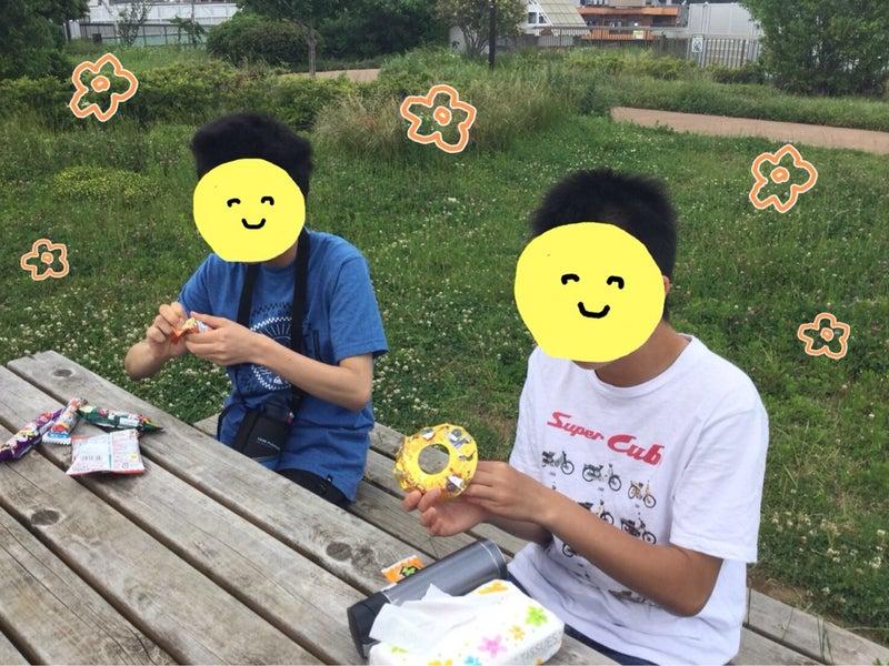o1080081014200005219 - *5月26日(土) *toiro新吉田