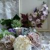 花材屋さんから  Autumn & Winter カタログ届きました。の画像