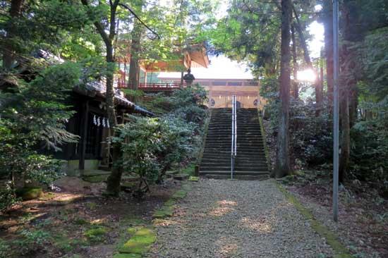 【写4】飯田城