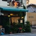 #焼き餃子の画像