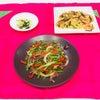 料理教室 うれしい作りおき料理 5月の画像