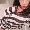 神崎れりあ実践記#3 静岡県浜松市の画像