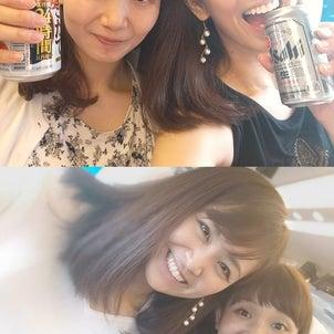 WOY 大阪公演終了☆の画像