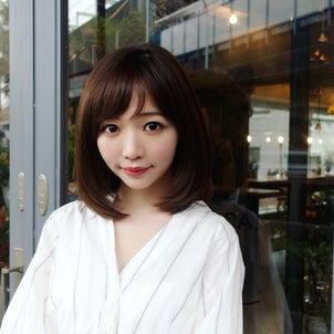 藤田かんなオフィシャルブログ Powered by Ameba