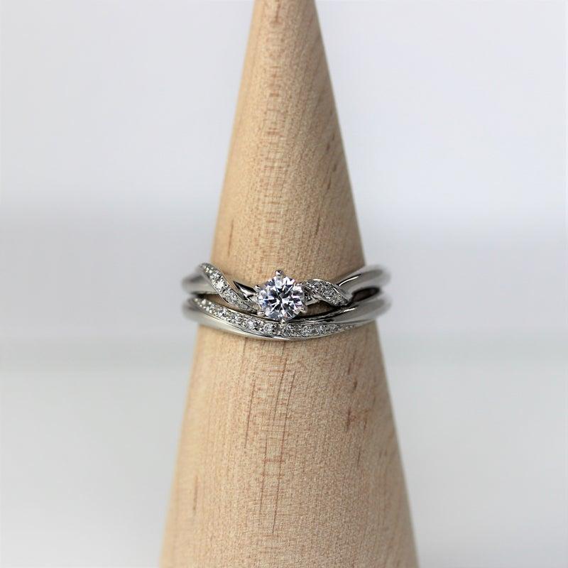 「ルシェロ 指輪 雅」の画像検索結果