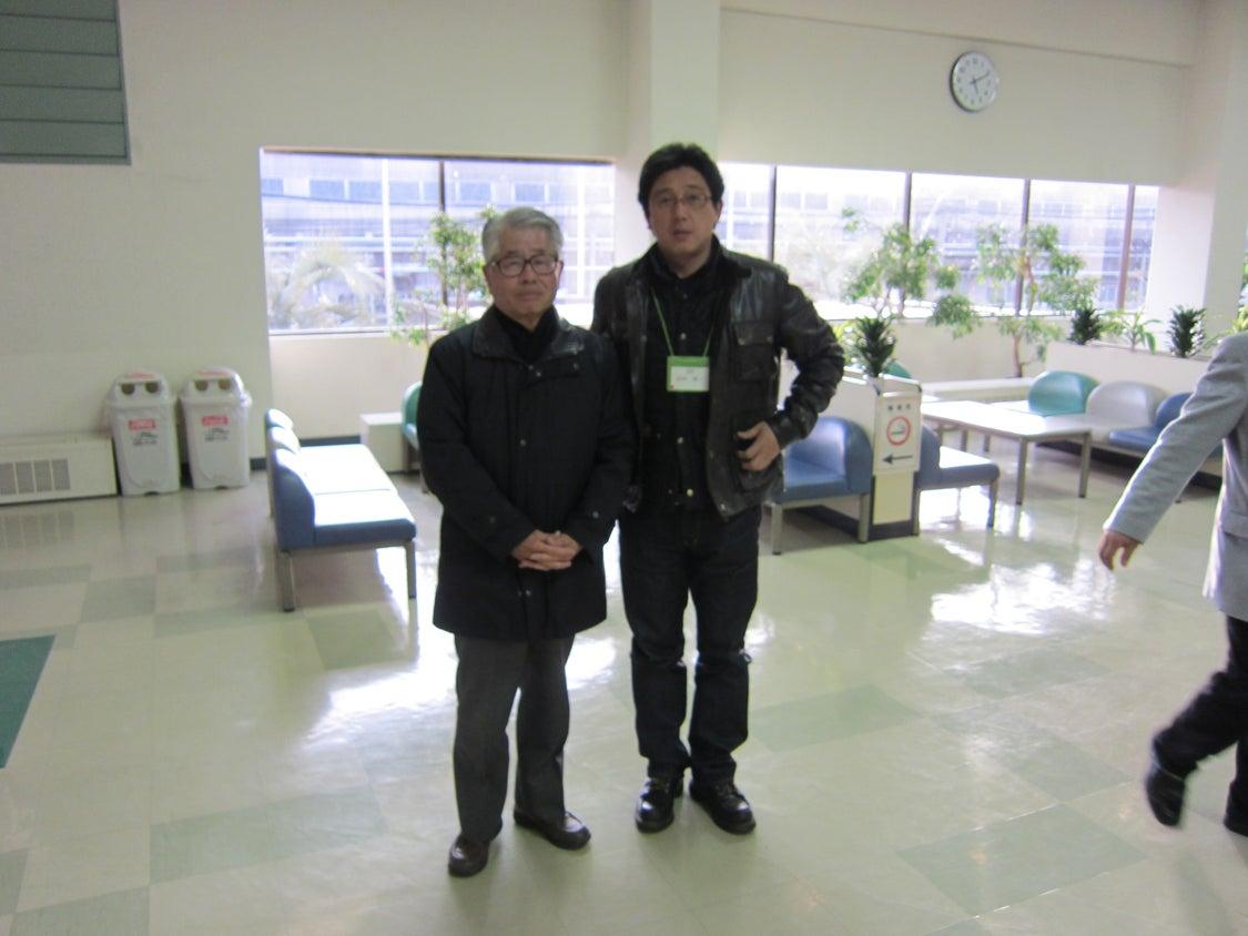 北海道函館のK様!MK.2お買い上げありがとうございます!の記事より