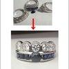 ジュエリーリフォーム 指輪リフォームの画像