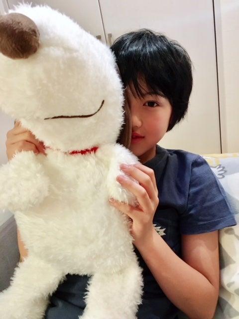 最近のボク☆真翔 | EBiDAN 39&Ki...