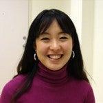 吉井真紀子様アイ・カナダ留学サポート