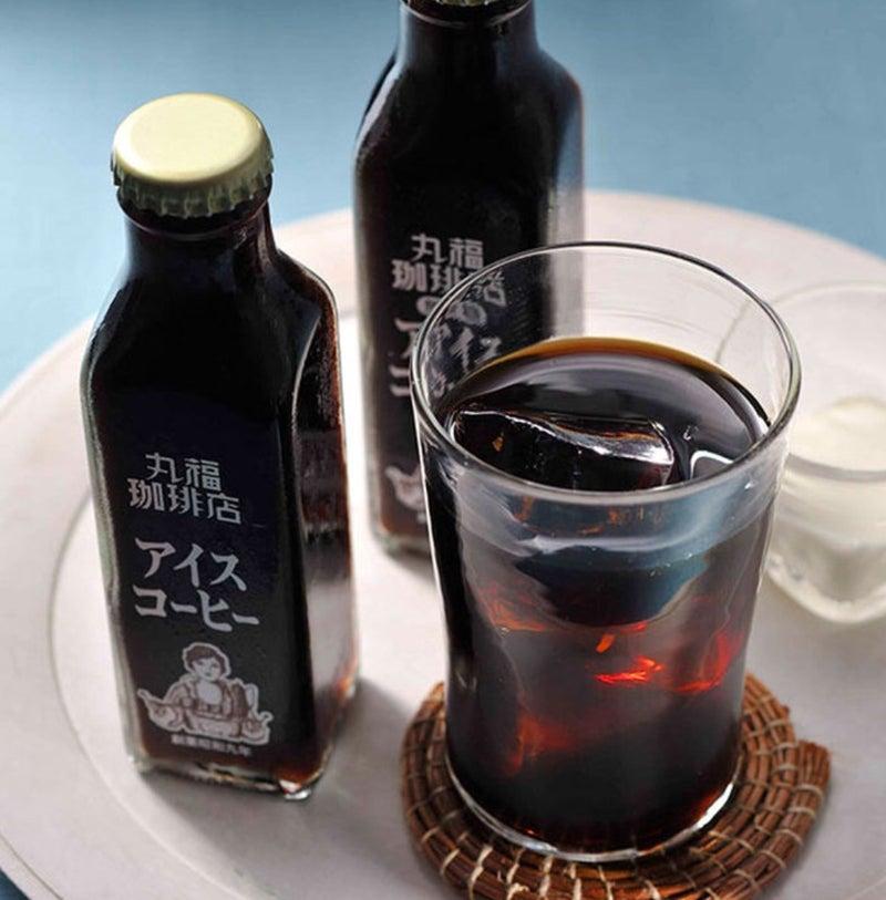 【父の日ギフトに選ぶべき】超オシャレなコーヒーギフト5選!