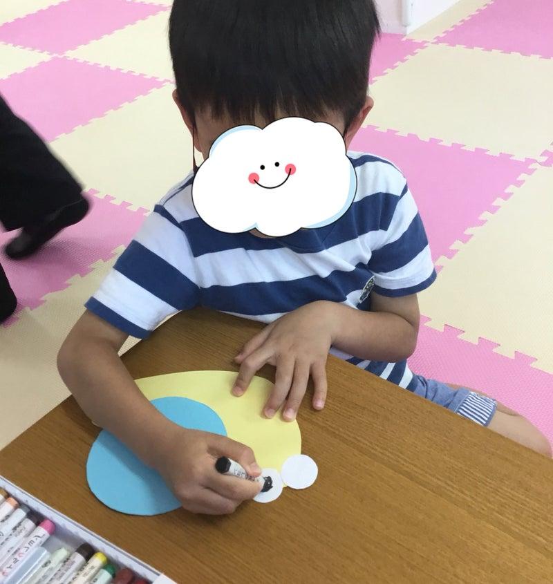 o2448258614201137970 - ♪5月9日(水)♪toiro戸塚