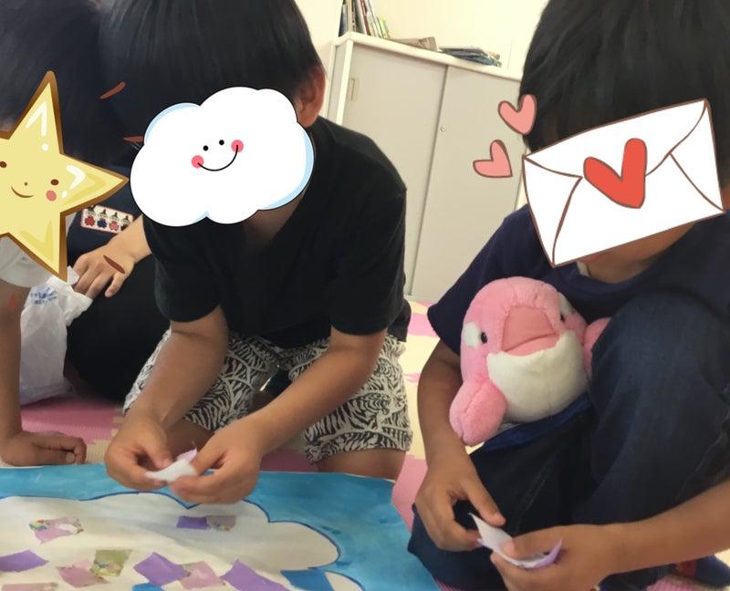 o2812227614201166904 - ♪5月21日(月)♪toiro戸塚