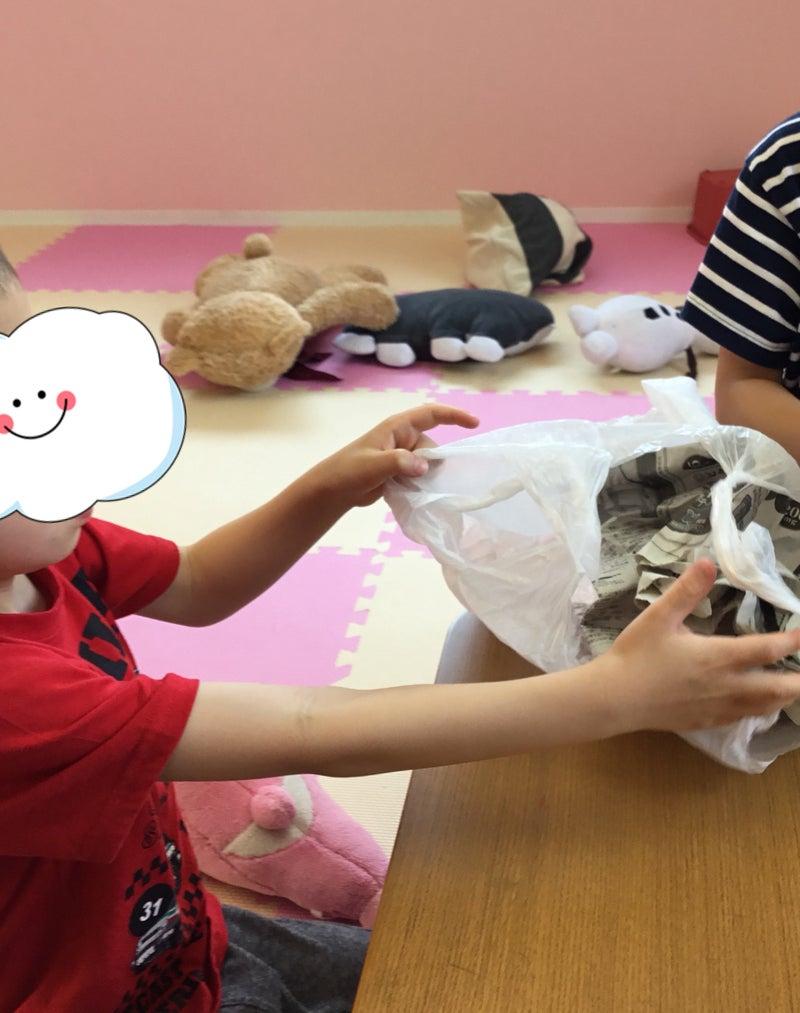 o2009254514201152365 - ♪5月18日(金)♪toiro戸塚