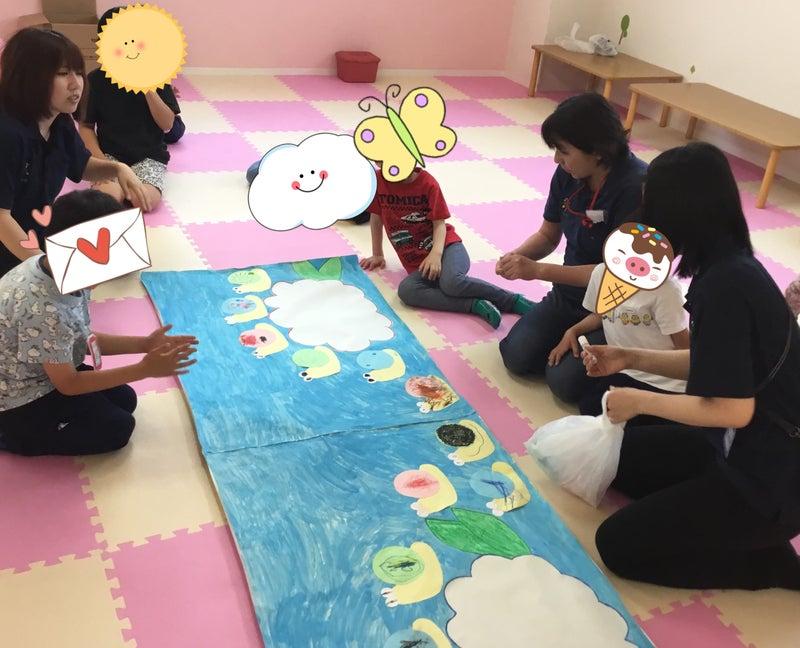 o2617211914201166859 - ♪5月21日(月)♪toiro戸塚