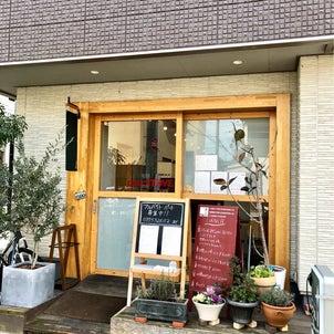 石山の洋食屋さん☆グリルストーブでボリューミーランチ(滋賀県大津市)の画像
