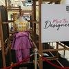 Penang Fashion Weekの画像
