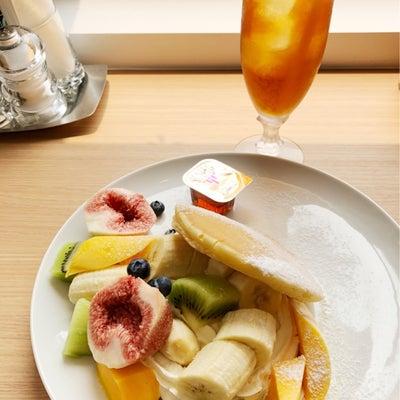 果実園リーベル☆フルーツパフェの記事に添付されている画像
