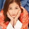 韓国情報コミュニティサイトNORITTER[ノリッター]掲載記事のご紹介の画像