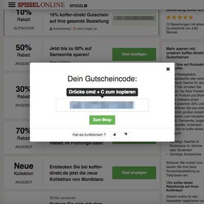 RIMOWAをドイツから個人輸入してみました(後編)の記事に添付されている画像
