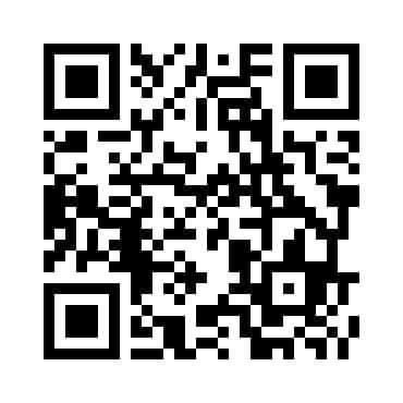 received_10100236539525395.jpeg