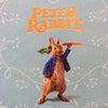 PETER RABBIT ずっと一緒の画像