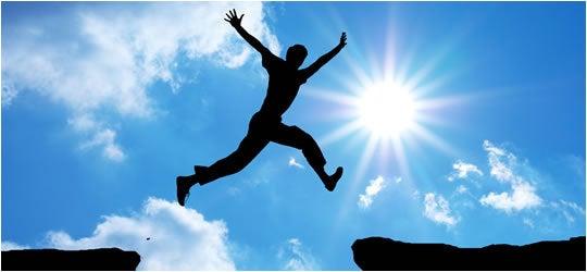 未来」のために行動しよう! | 心と行動を変えれば「未来」が変わる ...