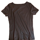 ウェーブ用Tシャツ 色の紹介の記事より