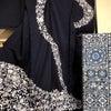 3周年記念「尾峨佐(おがさ)染繍」展&新店舗メンバー募集のお知らせの画像